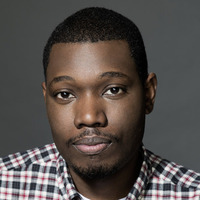 Michael Che played by Michael Che Image