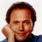 Billy Crystal Saturday Night Live with Howard Cosell