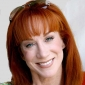 Kathy Griffin played by Kathy Griffin