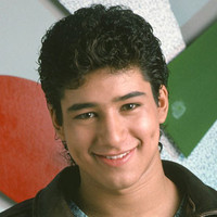Albert Clifford 'A.C.' Slater Saved by the Bell