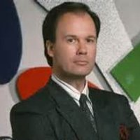 Mr. Richard Beldingplayed by Dennis Haskins