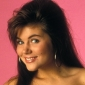Kelly Kapowski played by Tiffani Thiessen