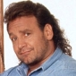 Michael Rogers played by Bob Golic