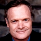 Lawrence O'Donnellplayed by Lawrence O'Donnell