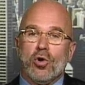 Michael Smerconish Scarborough Country