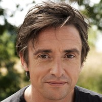 Richard Hammond - Host Science of Stupid (UK)