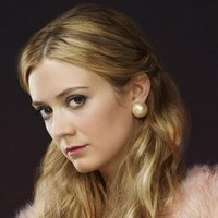 Chanel #3 played by Billie Lourd