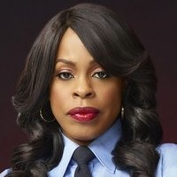 Denise Hempville played by Niecy Nash