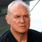 Ray Walsman played by Alan Dale