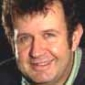 Simmo played by Francis Greenslade