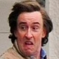 Lovey played by Steve Coogan