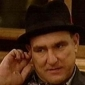 Vinnie Jones Sean's Show (UK)