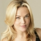 Celebrity Contestant (12)played by Brandy Ledford