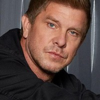 Danny played by Kenny Johnson