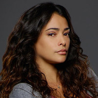 Jess Murphy played by Natalie Martinez