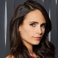 Kate Warner played by Jordana Brewster