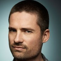 Cameron Hicks played by Warren Christie