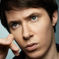 Gary Bell played by Ryan Cartwright