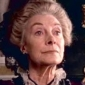 Mrs. Ferrars played by Jean Marsh