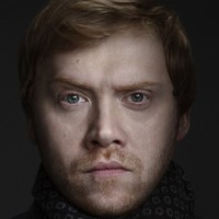 Julian Pearce played by Rupert Grint Image