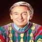 Bob Johnsonplayed by Bob McGrath