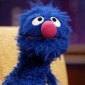 Grover played by Eric Jacobson