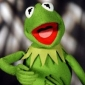 Kermit the Frogplayed by Jim Henson