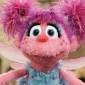 Muppet played by Stephanie D'Abruzzo