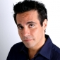 Anthony Marantino played by Mario Cantone