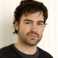 Jack Berger played by Ron Livingston