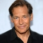 Richard Wright played by James Remar