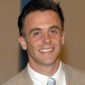 Steve Brady played by David Eigenberg