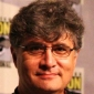Maurice LaMarche Sexiest
