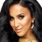 Lilly Ghalichi  played by Lilly Ghalichi Image