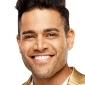 Mike Shouhed played by Mike Shouhed Image