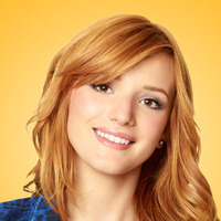 Cecelia 'CeCe' Jones Shake It Up