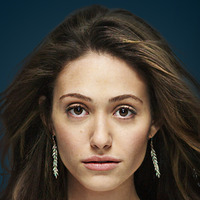 Fiona Gallagher played by Emmy Rossum Image