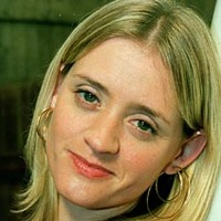 Fiona Gallagherplayed by Anne-Marie Duff