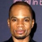 Kirk Franklin  Sharp Talk