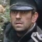 Sgt. Williams played by Richard Ireson