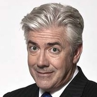 Shaun Micallef - Host