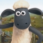Shaun played by