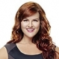 Sara Rue - Host Shedding for the Wedding