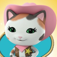 Sheriff Callie Sheriff Callie's Wild West
