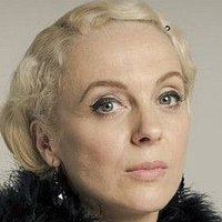Mary Morstan played by Amanda Abbington