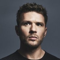 Bob Lee Swagger played by Ryan Phillippe