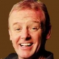 Les Dennis played by Les Dennis