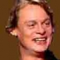 Martin Clunes played by Martin Clunes
