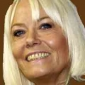 Wendy Richard played by Wendy Richard