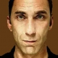 Will Self played by Will Self